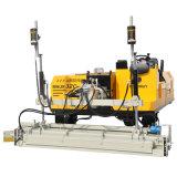 混凝土攤鋪機,鐳射整平機,鐳射混凝土攤鋪機
