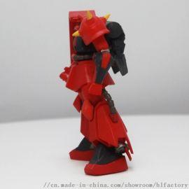 百兽战队霸王龙 百变金刚变形机器人儿童模型手办玩具