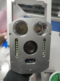 管道潜望镜,内窥镜QV检测