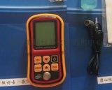 新疆塗層測厚儀13919031250
