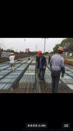 山西太原组合式钢网箱生产厂家及规格