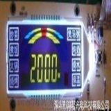 深圳LCD电磁炉液晶显示屏小家电LCD液晶屏厂家