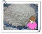 松川98%min 2-丙烯酰胺基-2-甲基丙磺酸AMPS 油田化学品助剂