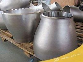 不锈钢大小头加工订做生产厂家哪家好