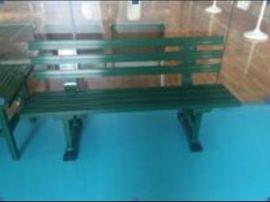 杰森运动场休息椅JS-X004