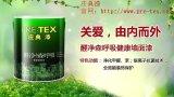 山東濟南塗料品牌加盟、木器漆品牌加盟
