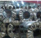 厂家直销高强度SK5弹簧钢板 热处理高强钢SK5弹簧钢冷轧板