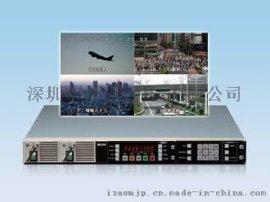 DUX-106音频信号发生器SHIBASOKU日本芝测