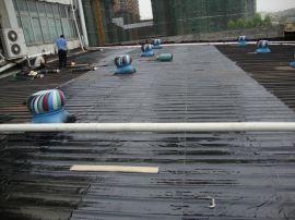 惠州隔热板施工惠州屋顶防水补漏石湾房屋补漏