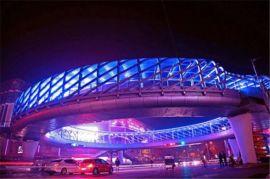 大型钢结构桥梁设计制作及安装请选三维钢构
