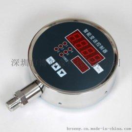 数字压力控制表 压力变送控制器