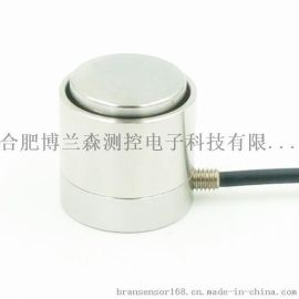 高精度自動化力控感測器