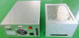 茵崴(上海)光電科技-uv光源-LED式光源-200-270面光源