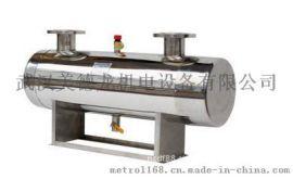 武汉管道式电辅加热器,电加热管,风道加热器