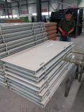 供应GFM1822甲级钢质隔热防火门,名优产品