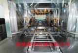 湛江塑料筐洗筐機 塑料筐洗筐機廠家 順澤機械專供