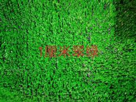 人造草坪 工程围挡草坪 工地覆盖草坪 仿真植物草坪