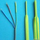 0.6mm-100mm黄绿双色热缩套管
