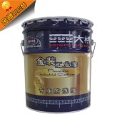 杭州大桥油漆 保光保色丙烯酸聚氨酯漆