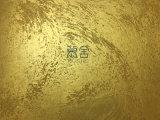 湖南肌理壁膜十大品牌 长沙艺术漆代理 防水涂料