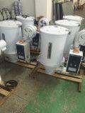 SHD系列直接式料斗乾燥機