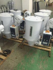 SHD系列直接式料斗干燥机