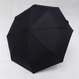 广告伞批发雨伞定制印logo字定做商务双人礼品伞自动伞晴雨伞定制