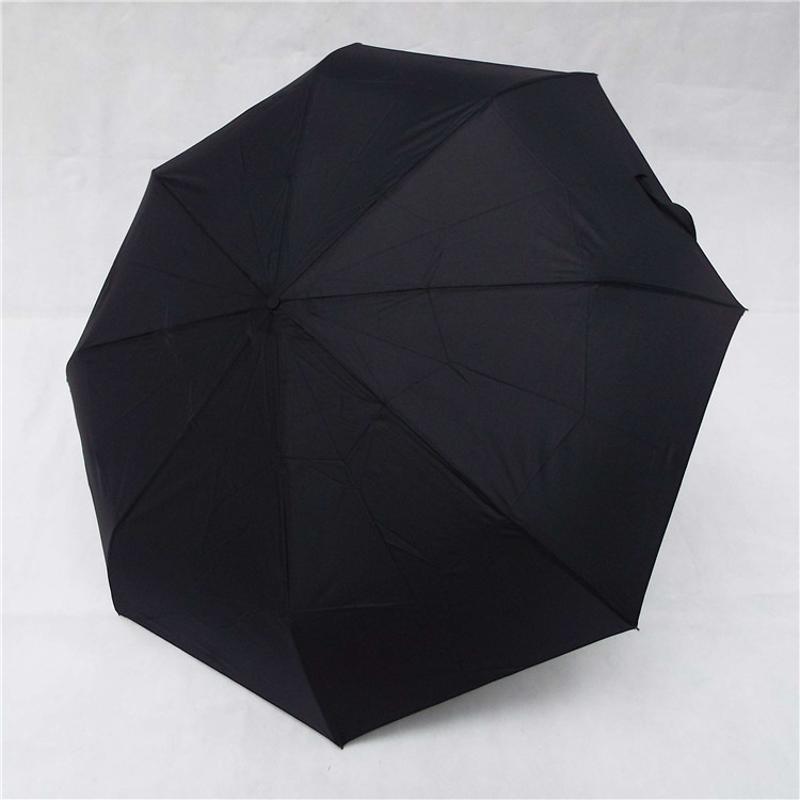 廣告傘批發雨傘定製印logo字定做商務雙人禮品傘自動傘晴雨傘定製