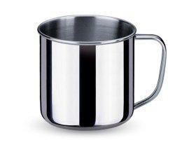 不锈钢口杯