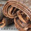 非洲安哥拉卡宾达树皮图片作用与作用