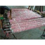 扬州市伟通胶辊厂 业生产各种型号的弯曲辊 厂家直销 支持混批
