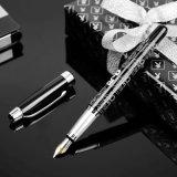 签字笔,送礼钢笔套盒,商务钢笔套盒