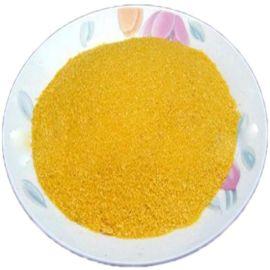 供应聚合氯化铝PAC