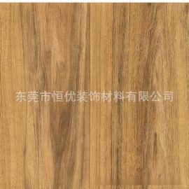 厂家生产浸渍纸 三聚 胺浸胶纸 贴面纸 饰面纸木纹石头纹