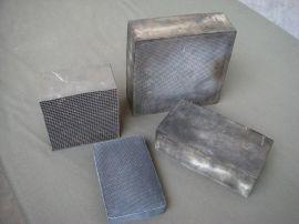 蜂窝陶瓷贵金属有机废气处理 国内有机废气处理
