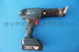 管道平口机1.0B;伊泽浦平口机3-25.4mm