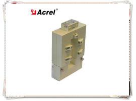 K-130*40节能改造  开口式电流互感器