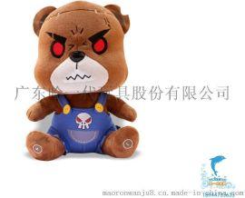 哈一代 中国儿童智能玩具供应商丨怎样选择安全无毒的智能玩具