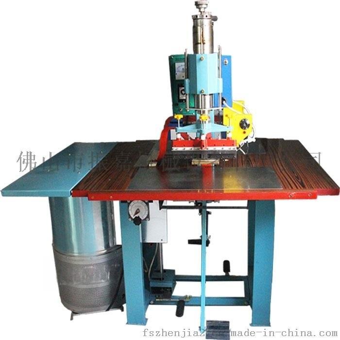 pvc夹网布设备_pvc夹网布设备厂家批发-振嘉专业研发生产