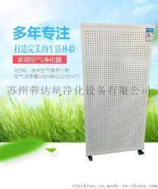 苏州FFU百级高效无尘过滤器工业FFU百级空气净化器无尘车间净化器