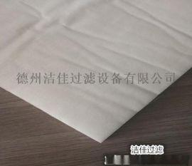 卷帘过滤棉,卷帘棉,自动卷帘过滤器过滤棉