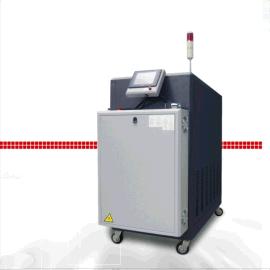 深圳久阳JW-30-50 高光速冷速热模温机 高光无缝急冷急热模温机 厂家直销