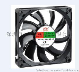 8015散热风扇/直流风机/散热风扇厂家