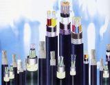 电线电缆,电力电缆,电线,电缆