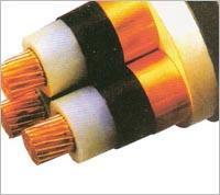 电线电缆(22)