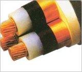 電線電纜(22)