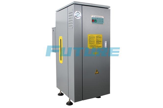 電蒸汽鍋爐廠家直銷購買質量***