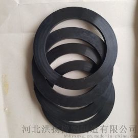 橡胶减震垫 耐高温硅胶垫