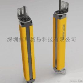 光幕-品牌光电传感器-深圳市斯格易科技有限公司