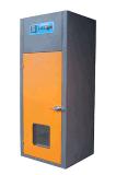 供应GS-ZWC30电池重物冲击试验机